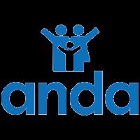 ANDA25X25_0