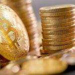 CRIPTOMONEDAS El incipiente uso del bitcoin para comprar apartamentos ya llegó a Uruguay: ¿cómo es?